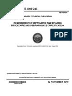Tech Pub 248D Welding performance qualification.pdf