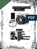 6548548-Perkembangan-Fotografi-Di-Indonesia-PDF-dikonversi