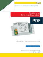 EFE Stromstoßschalter.pdf
