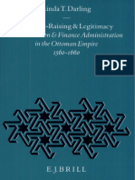 (The ottoman empire and its heritage 6) Darling, Linda T.-Revenue raising and legitimacy _ tax collection and finance administration in the ottoman empire 1560-1660-Brill (1996).pdf