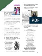caminata-de-la-encarnacion.pdf