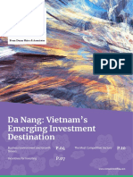 da-nang-vietnams-emerging-investment-destination (1)