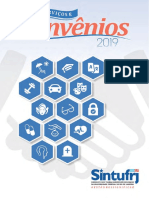 Catálogo-de-convênios-Sintufrj-B-A5-1.pdf