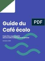 guideecolo_lavague_final.pdf