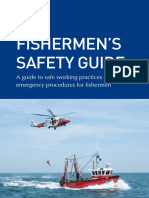Fisherman_s_Safety_Guide_2020.pdf