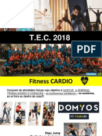 BOOK TEC  FITNESS E COMBATE 2018.pdf