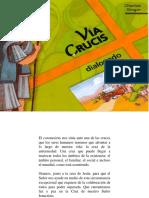 Viacrucis Coronavirus.pdf