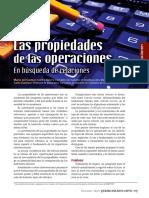 CurtiyDamisa-Las_propiedades_de_las_operaciones.pdf