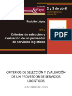 JR-3PL-Rodolfo-Lopez.pdf