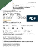 Ejercicios tema 03.pdf
