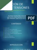 MEDICION-DE-ALTAS-TENSIONES-EXPO-1.pptx
