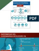 INFOGRAFIYAS_CORONAVIRUS.pdf