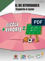 esporte e lazer 2.pdf