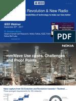 5GmmWave_Webinar_IEEE_Nokia_09_20_2017_final (ОБЗОР).pdf
