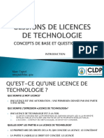 Tab 3 - Fr_Der_MT_Technology_Licensing_Fr