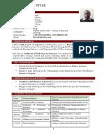 Curriculum Vitae-Joseph L..pdf