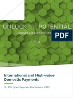 International-and-High-Value-Payments