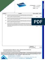 Escaparate de Cádiz presupuesto Frasan.pdf