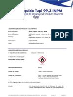 FISPQ-Álcool-Liquido-TUPI-993°-INPM.pdf