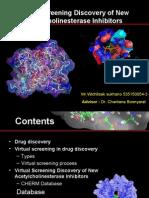 Drug Design Edited1