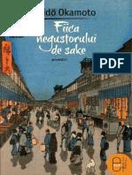 Kido-Okamoto_Fiica-negustorului-de-sake.pdf