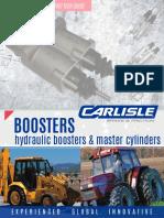 NEW-CBF-Booster-book_Rev-3_LO-res.pdf