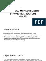 NAPS presentation.pptx