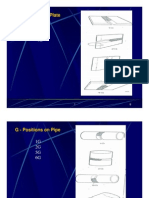 Fundamentals of Welding Tech Day 1