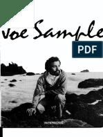 Joe-Sample-Keyboard-Technique.pdf