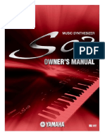 manual-Yamaha-S03-portugues.pdf
