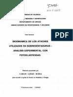 71030028.pdf