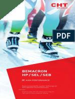 Colourshadecard-Bemacron-HP-SEL-SEB-de-en-WEB (1).pdf