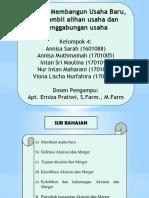 kewirausahaan kel4 akuisisi merger..pptx