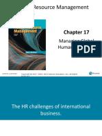 Dessler_HRM _Ch 17.pptx