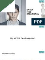 Matrix_Presentation_COSEC_Face_Recognition.pdf