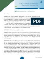 3_CherylRichardson_KateNorthrup.pdf