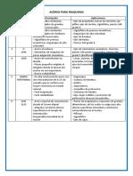 ACEROS PARA MAQUINAS.pdf