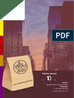2020-03-01 - Desmistificando FIIs