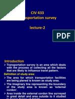 A1019221196_18648_26_2019_17646_lecture-2-transportaion survey