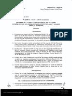 REL_SENTENCIA_001-19-SEE-CC