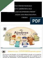 PROYECTO AULA LESTONNAC DEFF.pdf