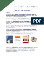 TRABAJAR_POR_PROYECTOS.pdf