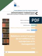 IPOL-JURI_ET(2012)462454_FR.pdf
