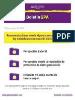 Boletín-GPA-Recomendaciones-desde-perspectivas-de-la-ley-colombiana-con-ocasión-del-COVID-19