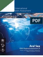 Giwa Regional Assessment 24