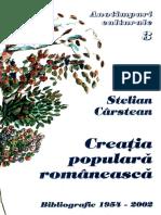Stelian-Carstean–Creatia-populara-romaneasca-Bibliografie.pdf