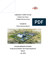 turbine operation manual.pdf