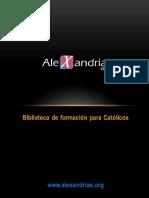 Hilaire Belloc - La crisis de nuestra civilización.pdf