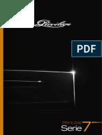 PRI099-Brochure_Serie7_FR_EN_2016_BAT1