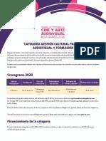 7 Gestion cultural y formacion.pdf